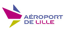Lille Airport