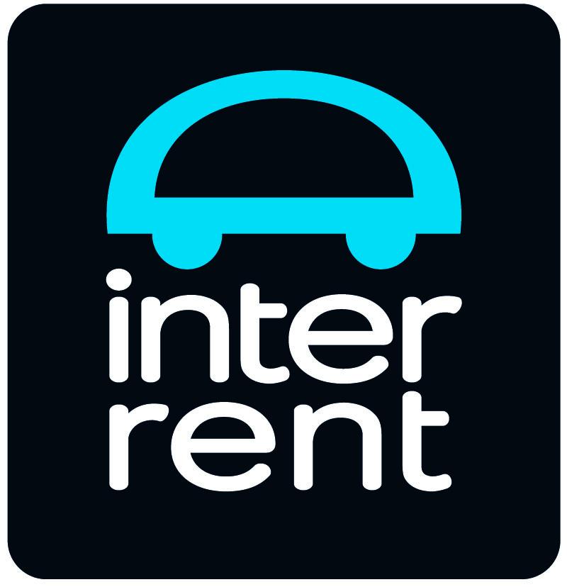 inter rent