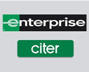enterprise_citer