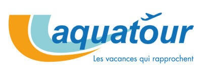 Logo Aquatour