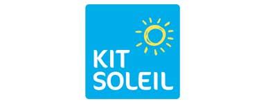 Logo Kit Voyages