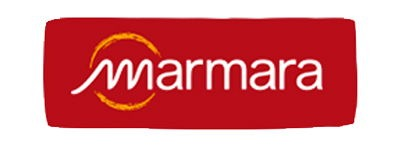 logo Marmara