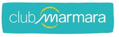 Logo Club Marmara
