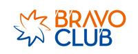 Logo Bravo Club