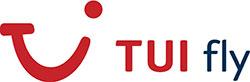 Logo TuiFly