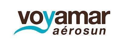 Logo Voyamar