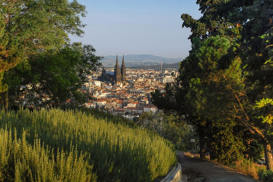PhotoClermont-Ferrand 1