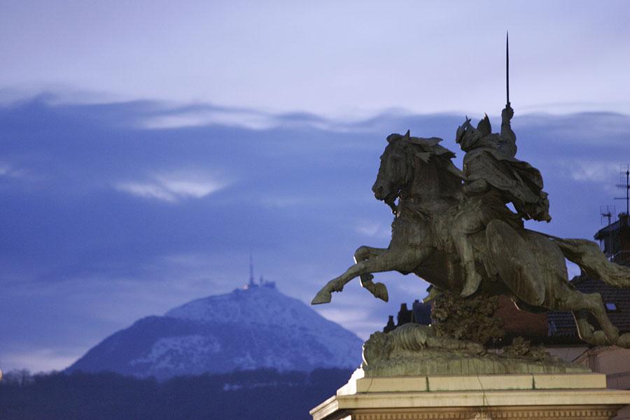 PhotoClermont-Ferrand 3