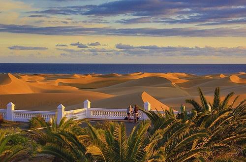 PhotoLas Palmas - Gran Canaria 1