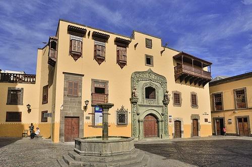 PhotoLas Palmas - Gran Canaria 2