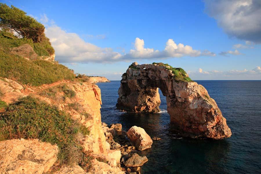 PhotoPalma de Majorque  2