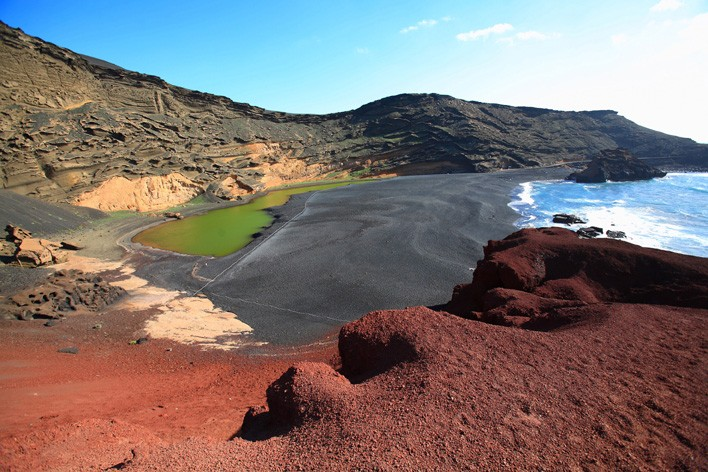 PhotoLanzarote 1