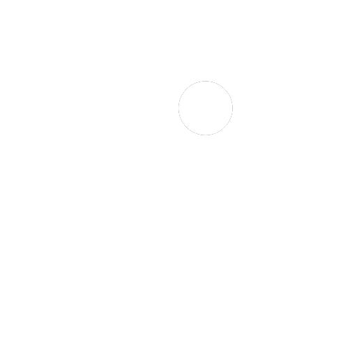 Bars et restaurant