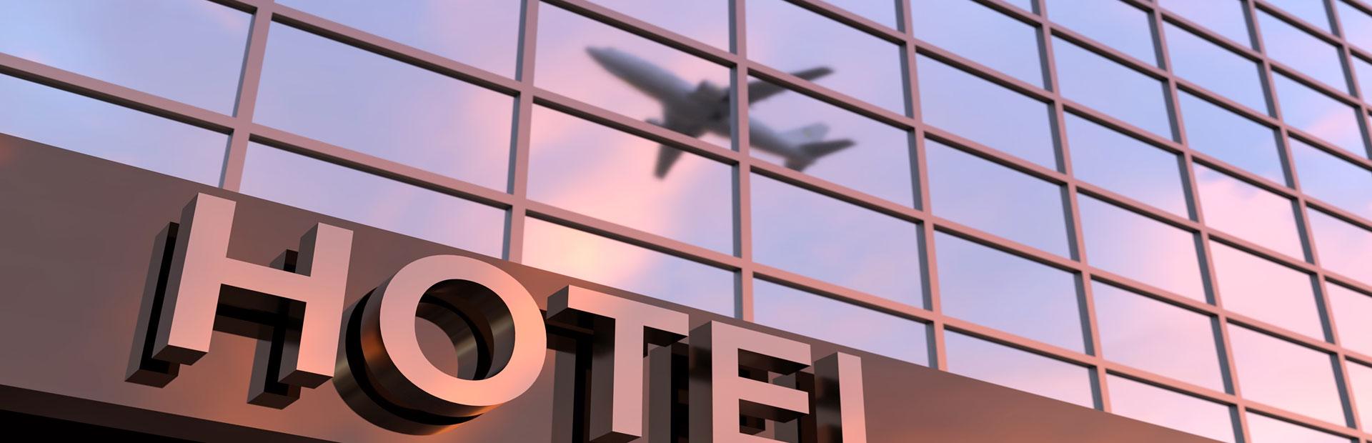 Aéroport de Lille Liste des destinations