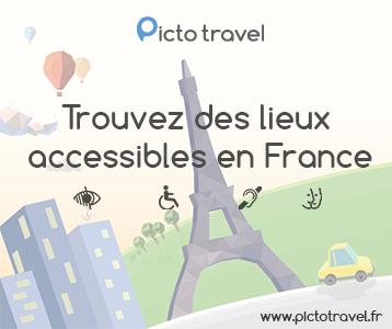 pictotravel.fr