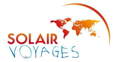 Solair Voyages Aéroport de Lille