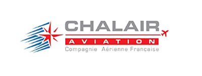 Logo Chalair