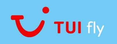 TUI fly Belgium – Jetairfly