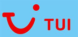Logo TUI France