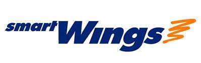 Logo Smartwings