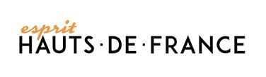 Comité Régional du Tourisme en Hauts de France