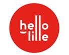 Hello Lille – Agence d'attractivité
