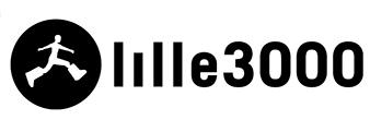Lille 3000 – Pour les événements dans la région lilloise