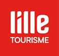 Lille tourisme - Office de tourisme de Lille
