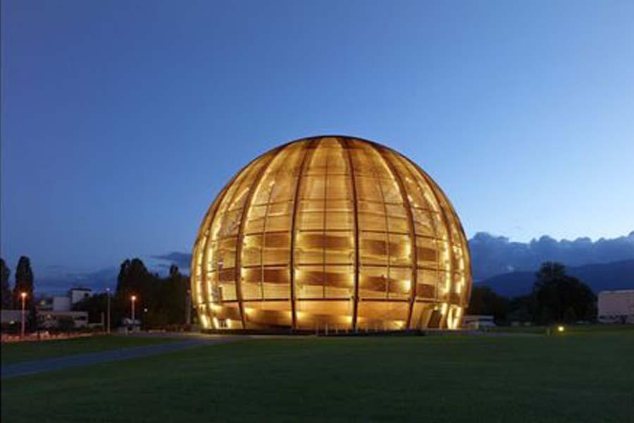 Picture Geneva