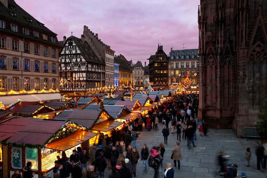 PictureStrasbourg 2