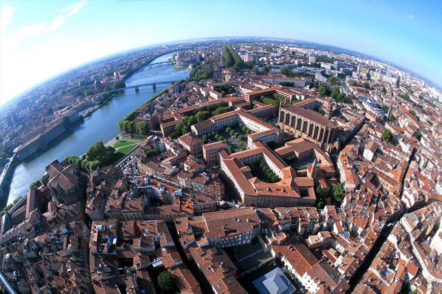 PictureToulouse 1